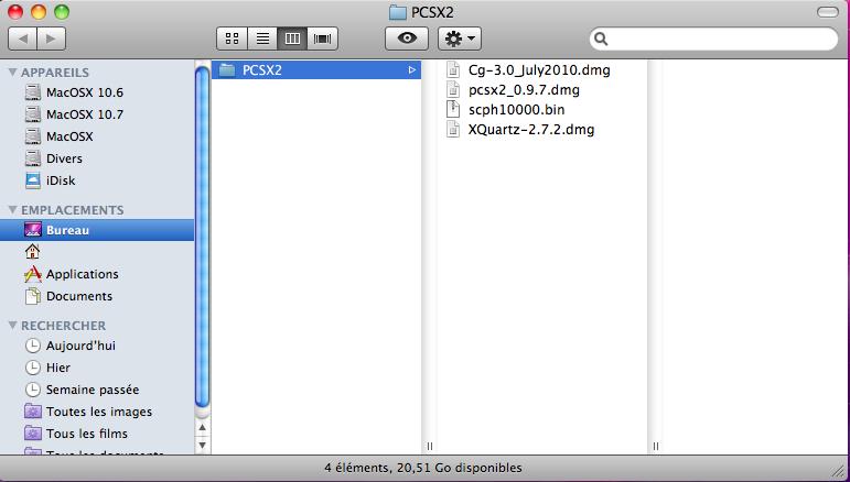 Omnisphere 1.5.8D Keygen